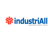 industrieAll